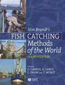 Fish Catching Methods of the World [Pdf/ePub] eBook