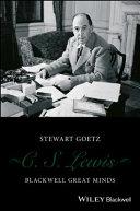 C. S. Lewis Pdf/ePub eBook