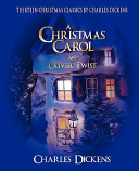 Charles Dickens Classic Christmas Collection