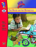 The Mouse & the Motorcycle Lit Link Gr. 4-6 Pdf/ePub eBook