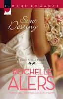 Sweet Destiny [Pdf/ePub] eBook