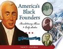America s Black Founders