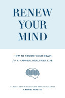 Pdf Renew Your Mind Telecharger