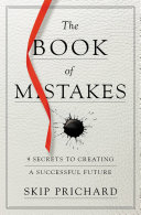 Pdf The Book of Mistakes