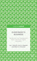 Everybody s Business
