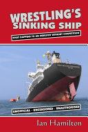 Wrestling's Sinking Ship