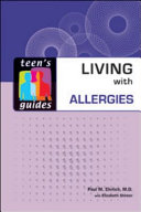 Living with Allergies ebook