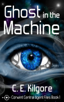 Read Online Ghost in the Machine For Free