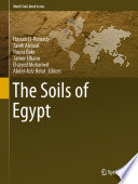 The Soils of Egypt