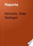 Kentucky Geological Survey