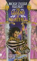 Pdf The Legend of Nightfall