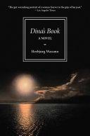 Dina's Book Book