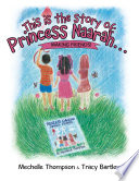 This Is the Story Of  Princess Naarah