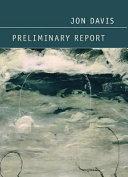 Pdf Preliminary Report