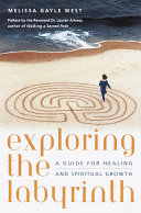 Exploring the Labyrinth Pdf/ePub eBook