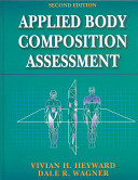 Applied Body Composition Assessment