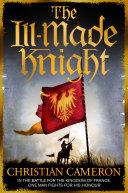 The Ill-Made Knight Pdf/ePub eBook