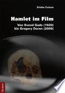 Hamlet im Film Book PDF