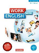 Work with English