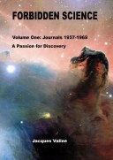 Forbidden Science - Volume One