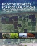 Bioactive Seaweeds for Food Applications [Pdf/ePub] eBook