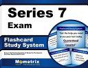 Series 7 Exam Flashcard Study System