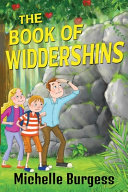 The Book of Widdershins