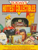 Today s Hottest Collectibles