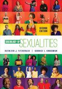Sociology of Sexualities Pdf/ePub eBook
