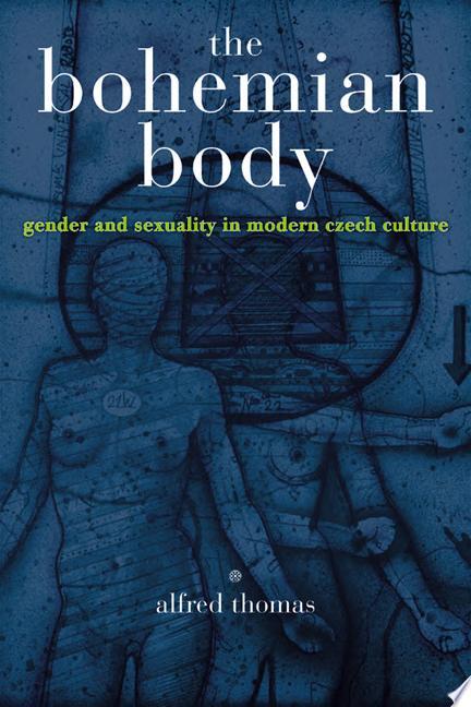 The Bohemian Body