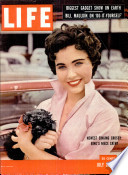Jul 25, 1955