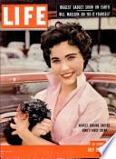 Jul 25, 1955
