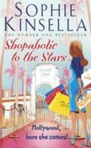 Shopaholic to the Stars Book