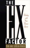 The Ex Factor Pdf/ePub eBook