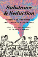 Substance and Seduction [Pdf/ePub] eBook