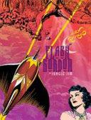 Definitive Flash Gordon and Jungle Jim