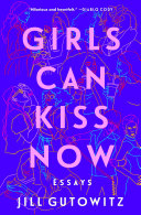 Girls Can Kiss Now