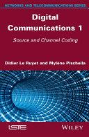 Digital Communications 1