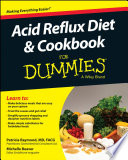 List of Dummies Help With Reflux E-book