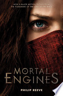 Mortal Engines Mortal Engines 1