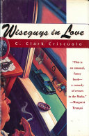 Wiseguys In Love