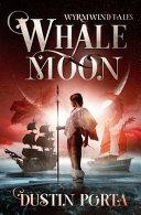 Pdf Whalemoon