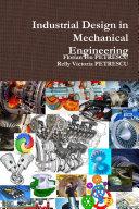 Industrial Design in Mechanical Engineering