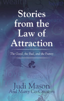 Stories from the Law of Attraction Pdf/ePub eBook