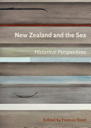 New Zealand and the Sea