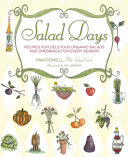 Salad Days Pdf/ePub eBook