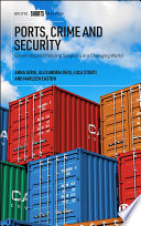 Ports  Crime and Security