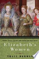 Elizabeth s Women