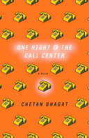 One Night at the Call Center [Pdf/ePub] eBook
