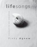 Lifesongs